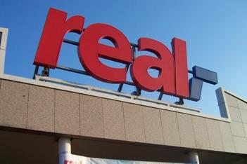 Real Prospekt Und Angebote Der Woche Online In Der Real Markt Werbung