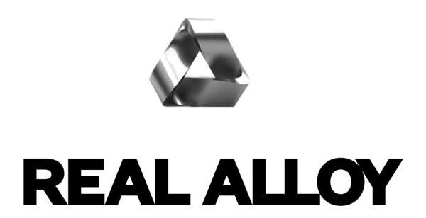 http://www.realalloy.com/
