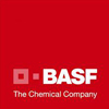 BASF in Lampertheim