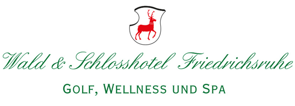 Golf, Wellness & Spa