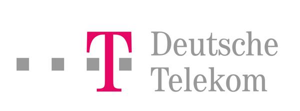 telekom deutschland gmbh stuttgart schrankensysteme schiebetore drehtore und industrietore. Black Bedroom Furniture Sets. Home Design Ideas